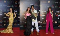 6th Filmfare Style & Glamour Awards