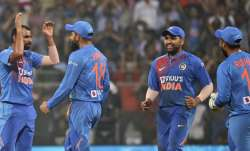 india vs west indies odis virat kohli