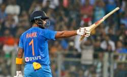 kl rahul, kl rahul man of the match, india vs west indies, ind vs wi, india vs west indies 2019, kl