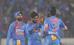 india vs west indies virat kohli kieron pollard