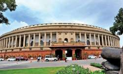 Parliament passes bill to give ownership rights to residents of 1,731 unauthorised colonies in Delhi