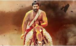 Malayalam star Mammootty's Mamangam leaked online, FIR filed