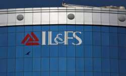 IL&FS case: ED raids at 12 locations in Chhattisgarh, MP (Representational image)