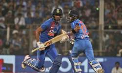 india vs west indies virat kohli india defending totals