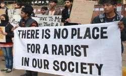 MHA rejects mercy plea of Nirbhaya gang-rape convict
