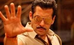 Waiting for Dabangg 3? Salman Khan has Dabangg 4 written already