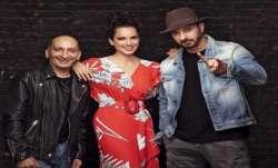 Kangana Ranaut's Dhaakad producer Sohel Maklai suffers heart attack