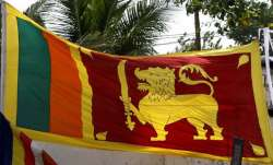 Sri Lanka to launch green projects to protect ecosystem