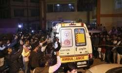 unnao rape victim dies, unnao rape victim dead, unnao rape victim latest news, unnao rape victim dea
