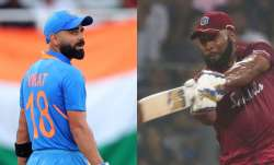 IND VS WI 2019 live score, Live Cricket Score india vs west indies, india vs west indies live score,