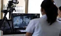 Coronavirus update: 29,707 passengers screened for infection till Sunday, says Health ministry
