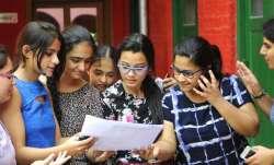 Anna University Result 2019 declared