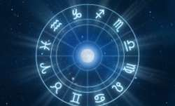 Horoscope January 27