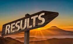 NEET MDS Result 2020 DECLARED: Direct Link