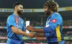 Live Score India vs Sri Lanka, 3rd T20I: Virat Kohli and Co. look to seal series in Pune