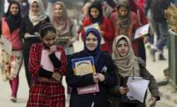 JKBOSE 11th Result 2019 to be released today