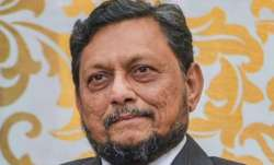 CJI Bobde opens up on anti-CAA protests, says citizens have duties along with rights