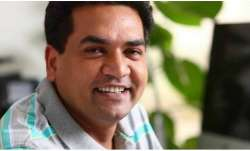 AAP requests EC to cancel candidature of BJP's Kapil Mishra