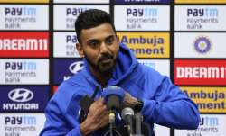 KL Rahul reveals talking to Kohli, watching AB de Villiers helped him know more about middle-order b