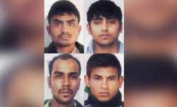 Nirbhaya case: SC trashes Mukesh's plea against mercy rejection