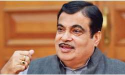 USD 5 trillion economy goal difficult, not impossible: Nitin Gadkari