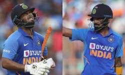 rishabh pant, kl rahul, rishabh pant vs kl rahul, rishabh pant wicketkeeper, rishabh pant india, ind