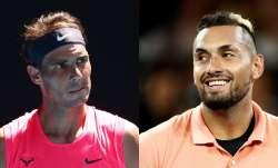 Australian Open 2020