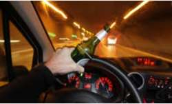 How parents can curb teenage drinking and driving