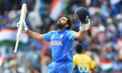 rohit sharma, rohit sharma icc odi cricketer of the year, icc odi cricketer of the year, rohit sharm