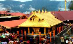 Sabarimala Temple: SC commences hearing to deliberate on