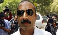 Gujarat High Court rejects Sanjiv Bhatt's plea in drug planting case