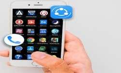 SHAREit to Truecaller, BSF's social media directives puts