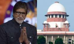 KBC, supreme court