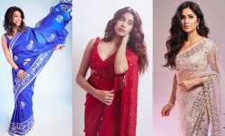 Umang 2020: Priyanka Chopra, Janhvi Kapoor or Katrina Kaif,