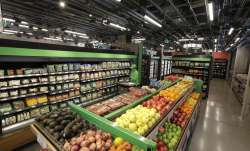 Teen coughs on groceries for 'prank' in US amid coronavirus