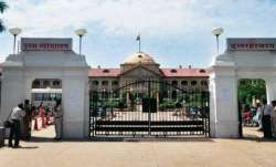 Allahabad HC stays demolition of Jauhar University wall