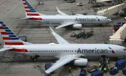 American Airlines announce Bengaluru-Seattle direct flight