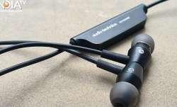 audio technica, audio technica ath-clr100bt, audio technica ath-clr100bt review, audio technica ath-