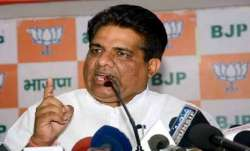 CAA was brought out of humanitarian considerations, opposition politicized it: BJP