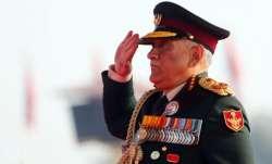 CDS General Rawat/File