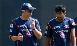 NZ's approach against Jasprit Bumrah will soon be adopted by other teams: Shane Bond