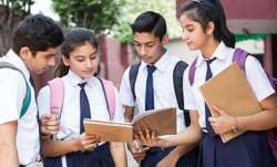 cbse baord exams postponed, cbse exams new dates, cbse class 10 board exams, cbse class 12 board exa
