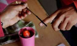 Jammu and Kashmir Panchayat by-polls: Notification issued