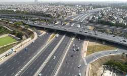 Decks cleared for Delhi-Dehradun 180km elevated expressway