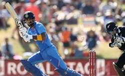 Live Score India vs New Zealand, 3rd ODI: Rahul, Pandey