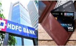 HDFC Bank offer: Holding HDFC credit, debit card? You can save up to Rs 2000 on buying AC, coolers o