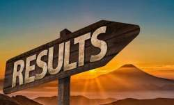 ICSI CS Executive Results 2019 declared