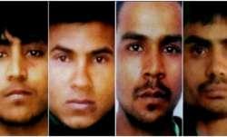 nirbhaya death warrant, nirbhaya rape, nirbhaya convicts new death warrant, new death warrant nirbha