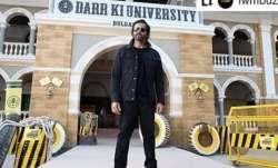 Bigg Boss 13 Finale: Rohit Shetty to grace Salman Khan's show to promote Khatron Ke Khiladi 10
