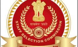 SSC Recruitment Phase 7 Result 2019 to release shortly. Get